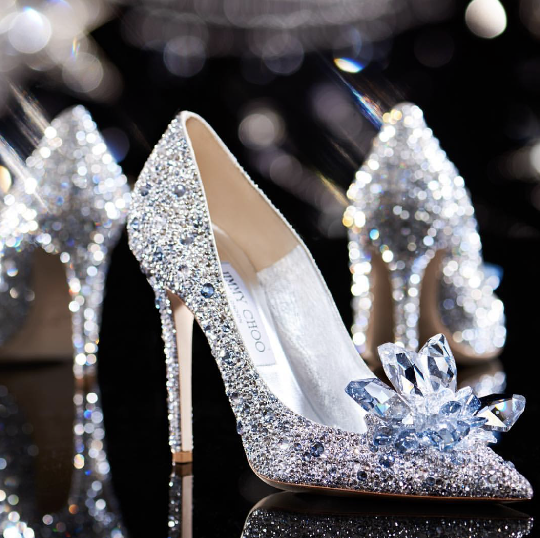 Shoe-Lust-Top-10-Shoes-For-This-Party-Season-2