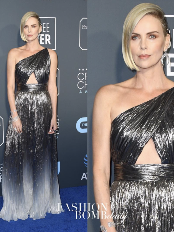 Charlize_Theron_in_Givenchy_Critics_Choice