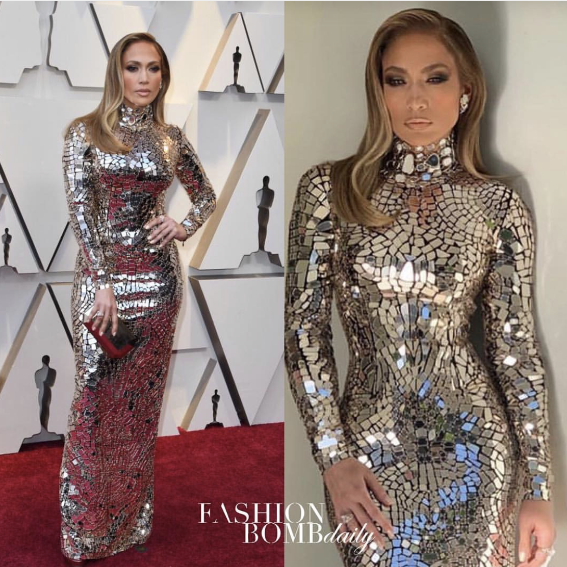 Jennifer_lopez_Tom_Ford_Oscars_2019