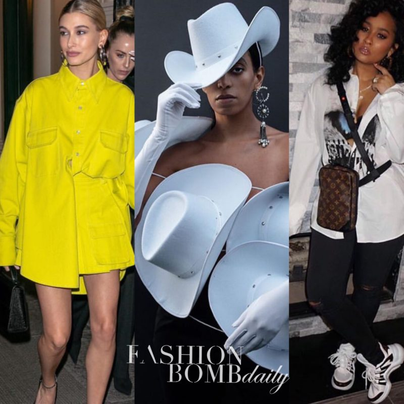 Top_6_Looks_of_the_Day_3:4:19_Hailey_Bieber_in_Matthew_Adams_Dolan_Solange_for_i-D,_Cardi_B_in_Balenciaga_and_more
