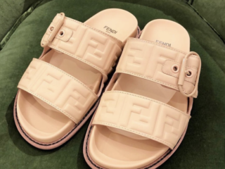 Bomb_Product_of_the_Day_Fendi_FF_Logo_Slides