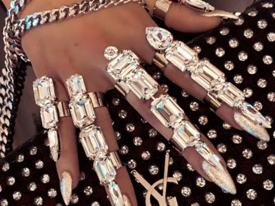 Bomb_Product_of_the_Day_House_of_Emmanuele_Jewels_2