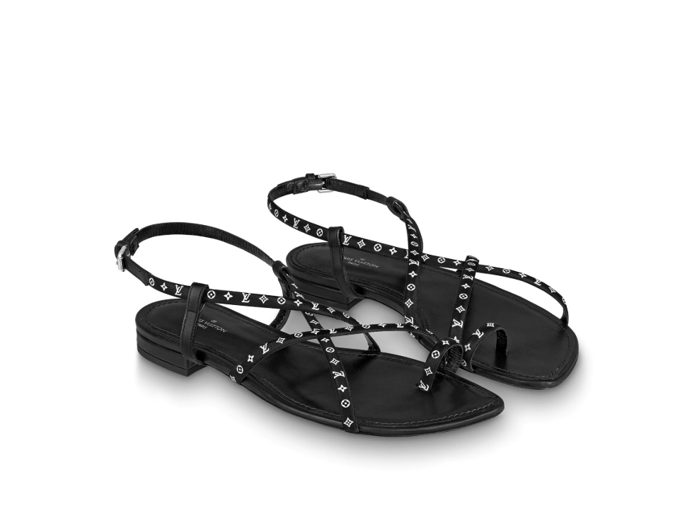 Bomb_Product_of_the_Day_Louis_Vuitton_Citizen_Sandals